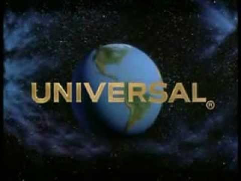 The History Of Revue Universal Mca Mte Television Logos