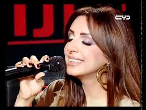 Angham-Ana Aysha Hala .FLV