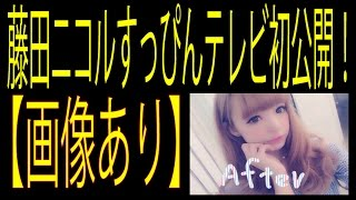今すぐ日給2万円楽勝・稼ぐ!続きはコチラ↓ http://www.lp-kun.com/web/...