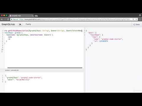 Directives In GraphQL - YouTube