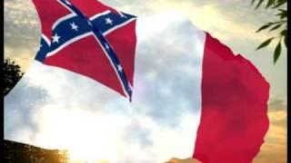 **Confederate States of America / Estados Confederados de América(1861-1865)