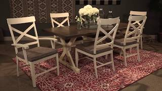 Preston Bay Collection from Signature Design by Ashley