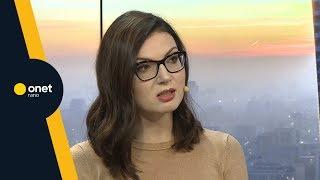 Czy atak na Adamowicza miał kontekst polityczny? - Michalik, Stankiewicz, Żakowski | #OnetRANO
