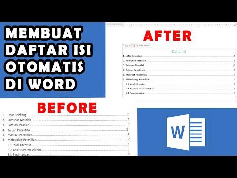 cara-membuat-daftar-isi-otomatis-di-word-(2007,-2010,-2013-atau-diatasnya)