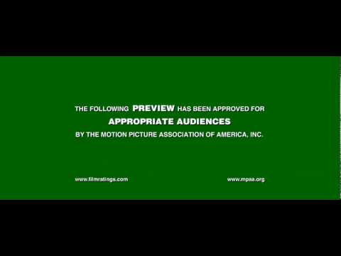 The Twilight Saga Eclipse Official Full Trailer (HD)