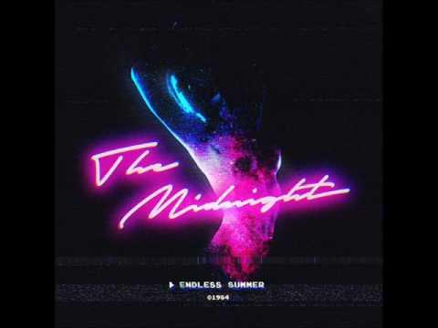 The Midnight - Jason (feat. Nikki Flores)