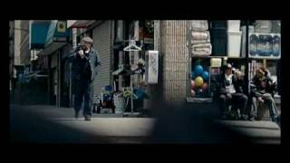 Padre Nuestro - Trailer