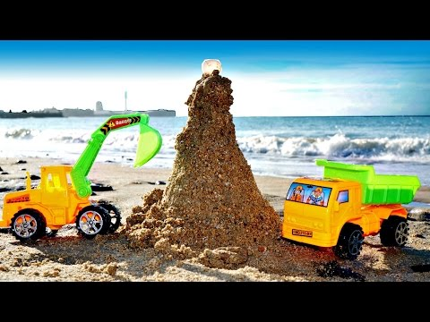 К чему снится песок: толкование снов по известным сонникам фрейда, миллера, ванги и другие!