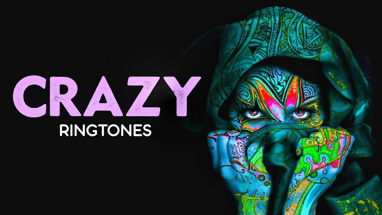 Top 5 Crazy Ringtones 2020 | Ft. BINOD, Lana Rhodes, Binodini, 6ix9ine | Binod Meme | Download Now
