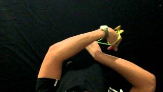 clyw cabin tutorial jerry garcia