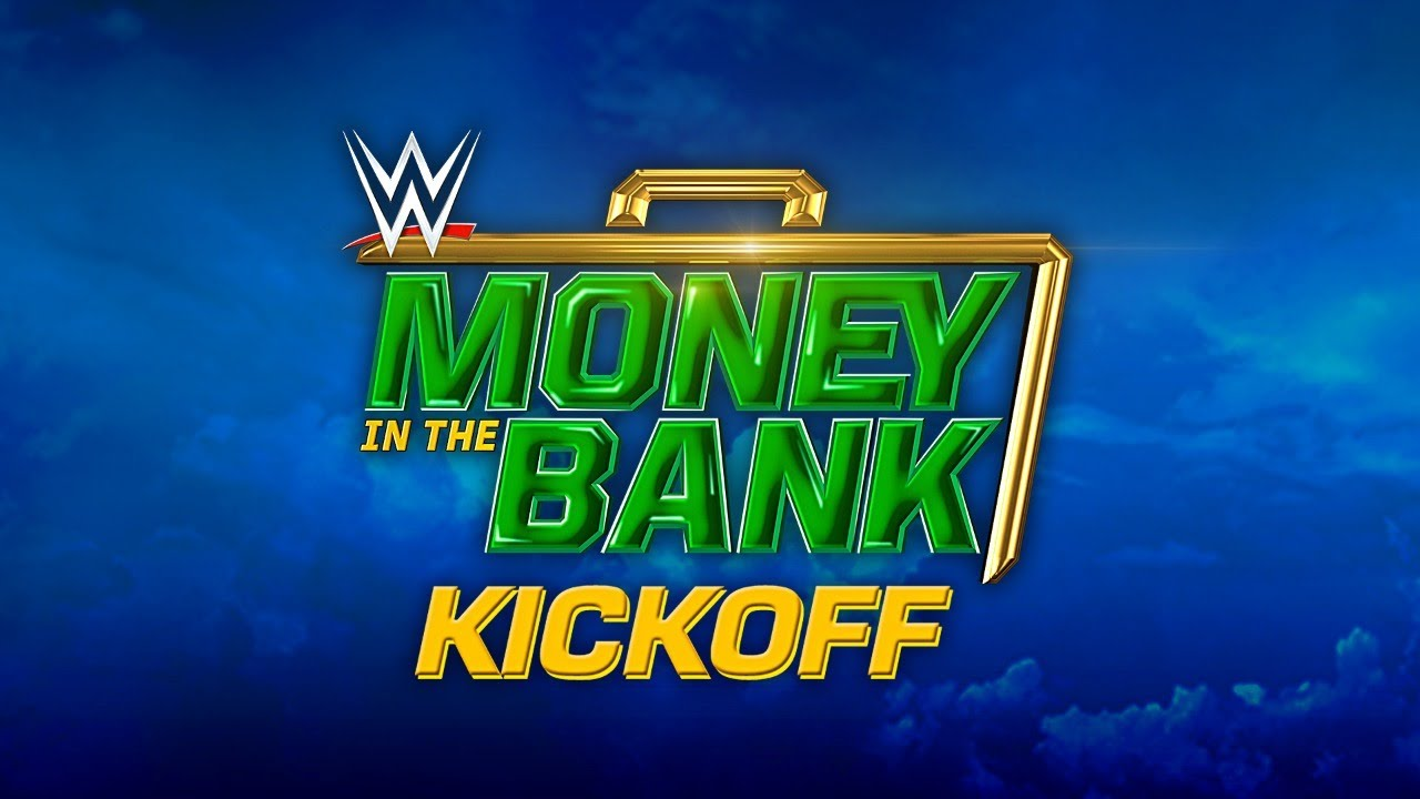 WWE Money in the Bank 2020 Results: Matches WWE Must Book in ...