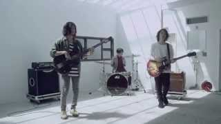 Galileo Galilei 『Mrs. Summer』