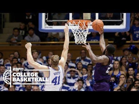 stephen-f.-austin-vs.-duke-2019:-biggest-upset-in-15-seasons-|-college-basketball-highlights
