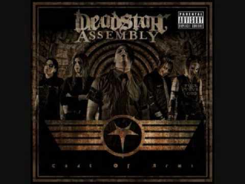 DeadStar Assembly-Shadows mp3