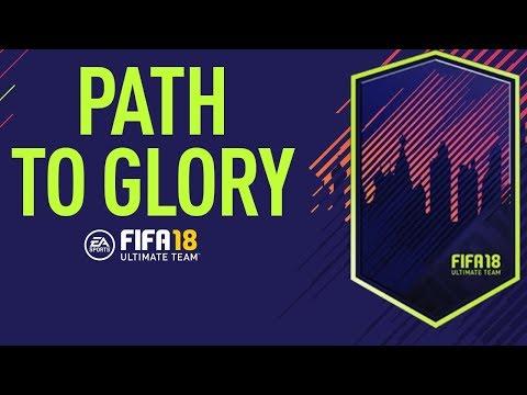 FIFA 18 - SBC ŚWIATOWA PIŁKA (SZYBKO, TANIO I Z PROFITEM) MEGA PACZKA ZA 6K!!!