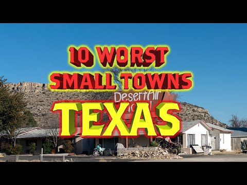top-10-worst-towns-in-texas.-subscriber-suggestions.