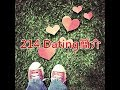 214 Dating 簡介 (Speed Dating, Singles Party in HK)