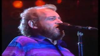 Joe Cocker - Shelter me 1988