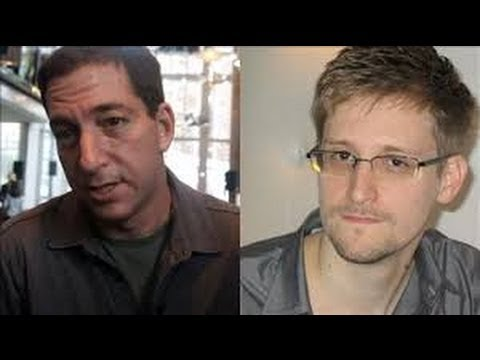 British Intelligence Covered Up Further Snowden Revelations