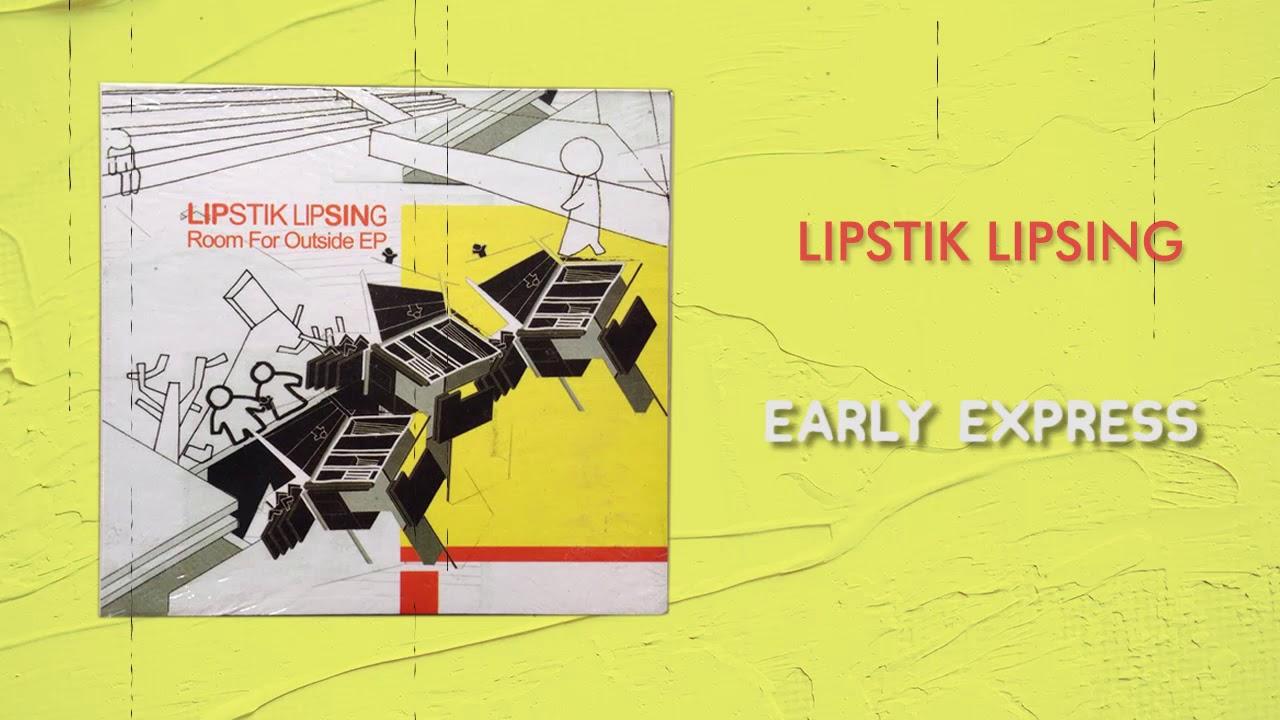 lipstik lipsing rebirth