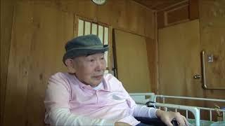 第25回坂本塾・13 宇宙人とコンタクトするには? thumbnail
