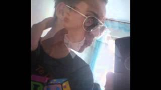 Andrea Martin   Love Has Led Me Blind 2012