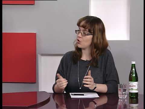 Актуальне інтерв'ю. Сергій Петухов про реформи в галузі юстиції