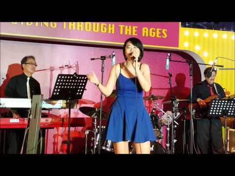 Music & Dance in The Heartland ~ Singapore 164B ~