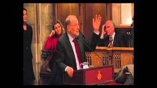 Discurso Javier Solana Premi Atlàntida 2012