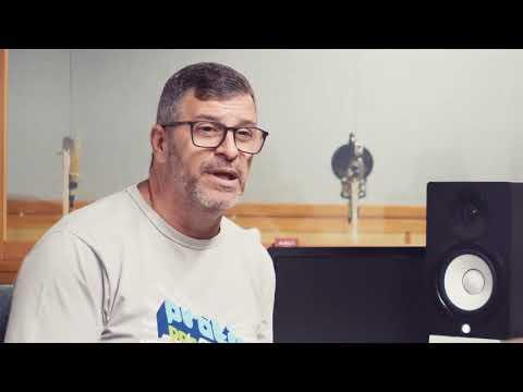 A EVOLUÇÃO DO RADIO NO BRASIL