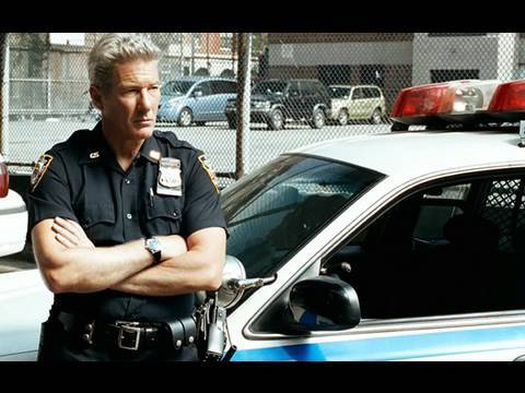 """Brooklyn's Finest"" - Official Trailer [HQ HD]"
