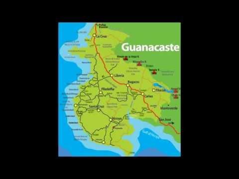 Element One vs Way Out West - Guanacaste Mindcircus Markus Schulz Mashup