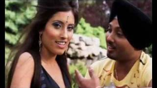 Download [SimplyBhangra.com] Jaswinder Daghamia - Kudiye Badham Rangiye & Panjabi MP3 song and Music Video