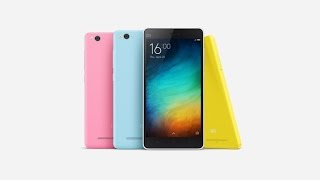 price deal for xiaomi mi 4i in india