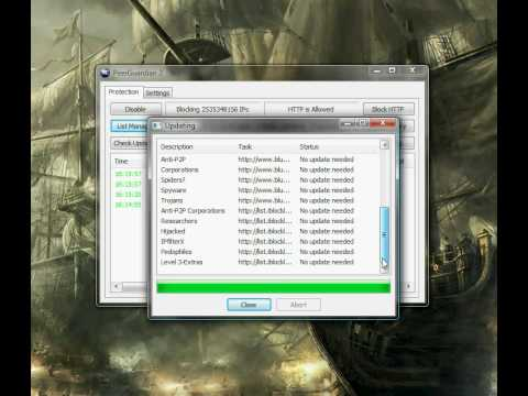 peerguardian 2 download windows 7