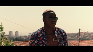 Landy - Mytho (Clip Officiel)