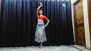Laila main laila dance cover Raees