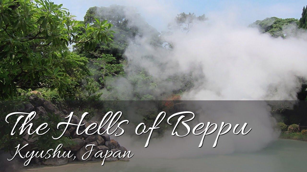 beppu single guys Men's baths 《5:00〜9  beppu city, oita prefecture fax:0977-26-7719 room spa restaurant facility tourism single day plan reservation access site .