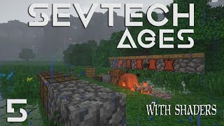 Download - sevtech nether brick video, Bestofclip net