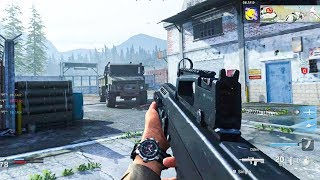 Call of Duty MODERN WARFARE MULTIPLAYER GAMEPLAY!