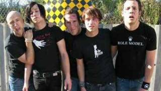 Barbie Girl Simple Plan Version