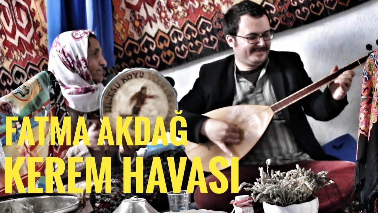 KEREM HAVASI Emre Dayıoğlu&Fatma Akdağ