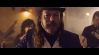 La Caló del Membrillo - Sin Dinero y Sin Amor (Video Oficial)