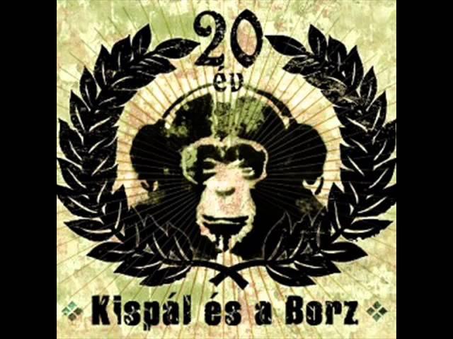 kispal-es-a-borz-szivrablas-20-ev-p0l1c3c4r