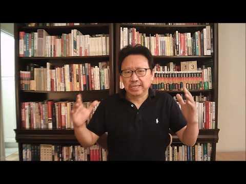 陈破空:北戴河会议拉锯战,政治老人撂重话!习近平犯难。王沪宁又偷偷篡改教科书。胡锡进泄密