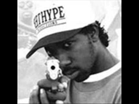 Mc Eiht Straight up menace (lyrics)