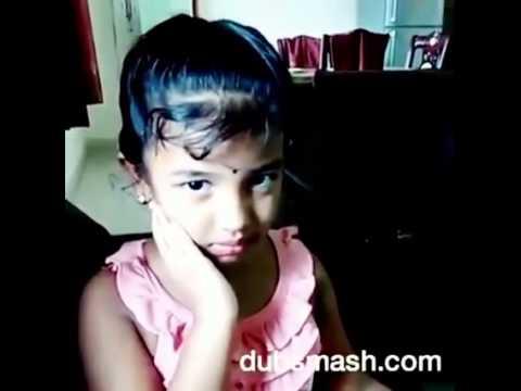 Andala Rakshasi Movie | Dubsmash | Cutest...