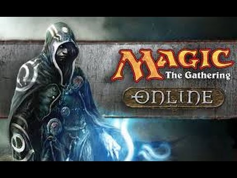 7 Price CRASHES in Magic the Gathering Singles from YouTube · Duration:  12 minutes 53 seconds