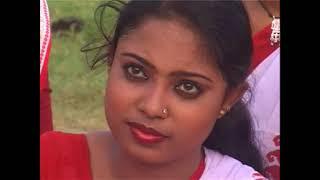 Je Biye Hole Pare - যে বিয়ে হলে পরে - Parikshit Bala - By - JMD Telefilms