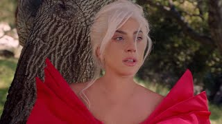 Lady Gaga for Valentino Voce Viva (Official Commercial)